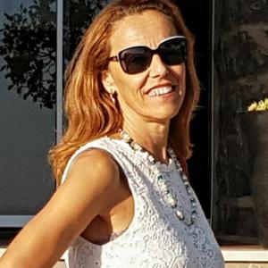 Paloma P.