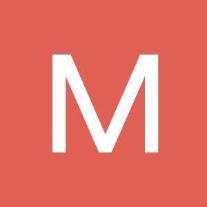 Meron R.
