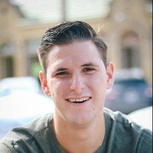 Sean B.