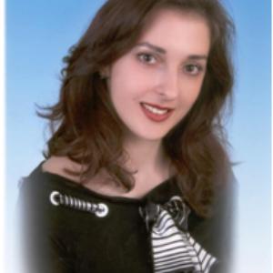 Tetyana S.