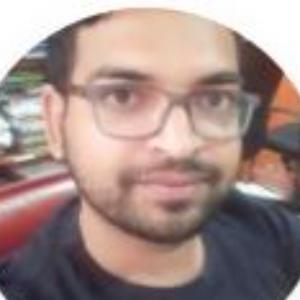 Shiv Shankar S.