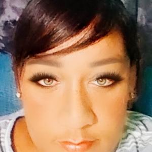 Jenilee K.