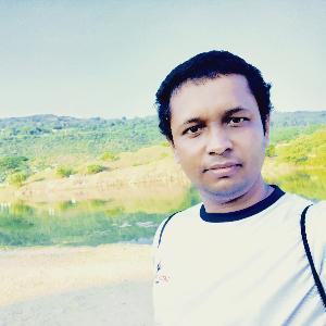 Kamrul Alam M.
