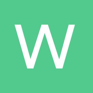 Wan B.