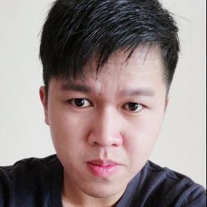 Wei Jiat C.
