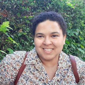 Gabrielle V.