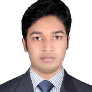 Md.Shohel  R.